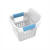 Westinghouse Chest Freezer Basket