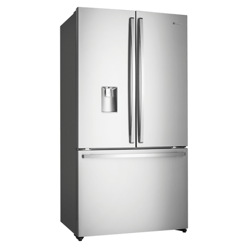 Westinghouse 605L French Door Fridge WHE6060SA