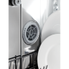 Westinghouse WSF6608X