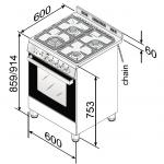 esg60gusx_diagram
