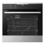 Electrolux EVEP614SC