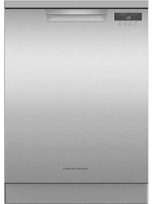 Fisher & Paykel DW60FC1X1