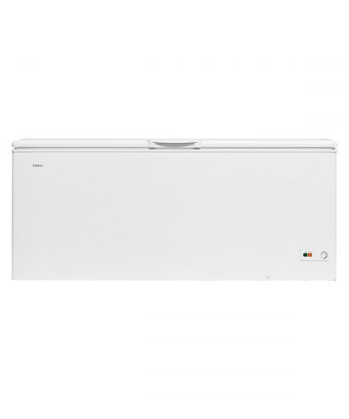 Refurbished 519L Haier Chest freezer