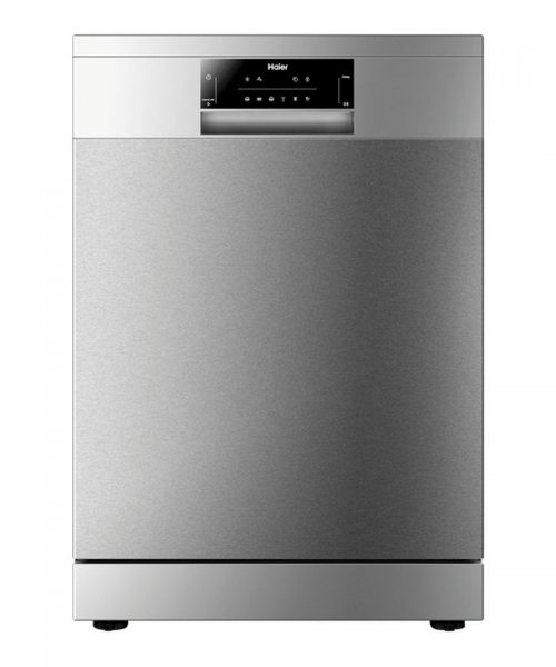 Haier Dishwasher HDW15G3X