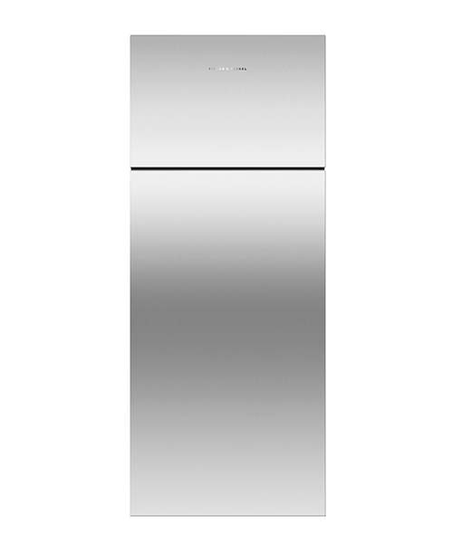 Fisher & Paykel RF440TLPX6