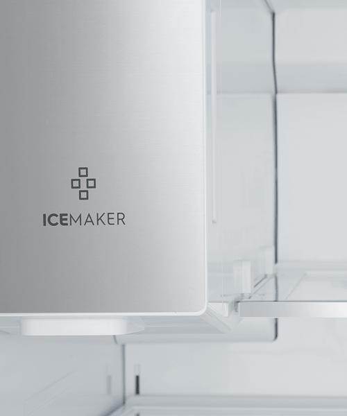 EHE6899BA_ICEMAKER