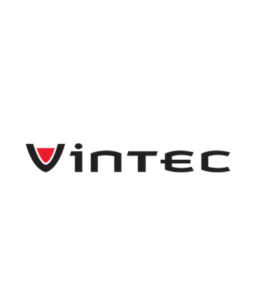 made-by-vintec