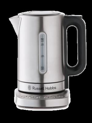 Russell Hobbs RHK510