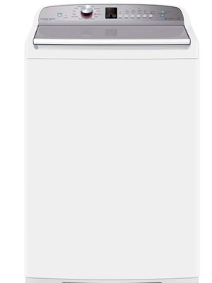 Fisher & Paykel WL1068P1