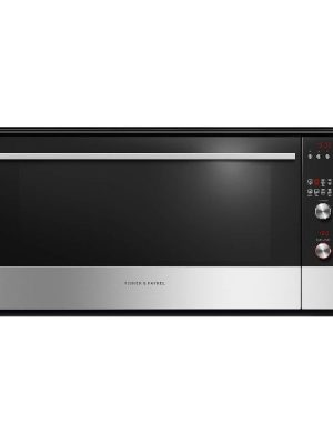 Fisher & Paykel OB90S9MEX3