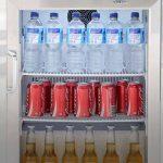 BS28130 Drinks Display