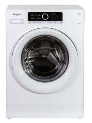 Whirlpool FSCR80410