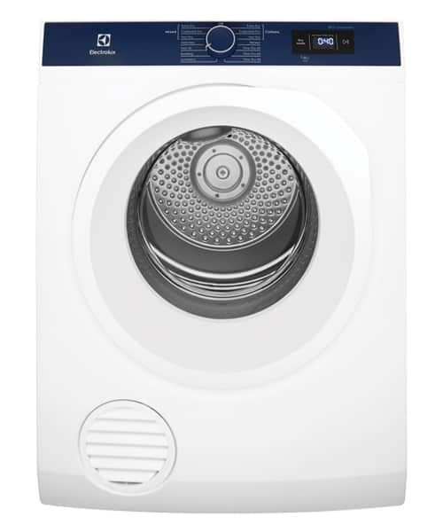 Electrolux 6kg Vented Tumble Dryer