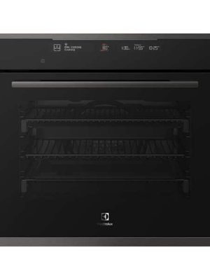 Electrolux Multifunction Oven EVE616DSD
