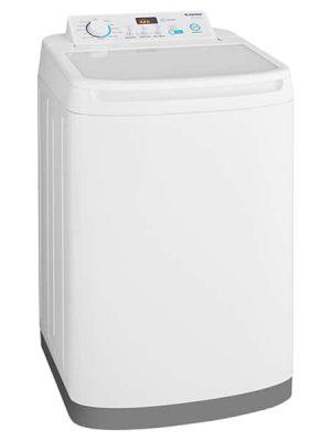 Simpson 6kg EZI Set Top Load Washer
