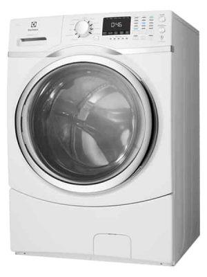 Electrolux EWF1408B1WA