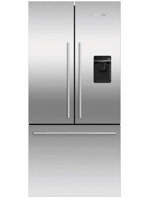 519L French Door Fridge