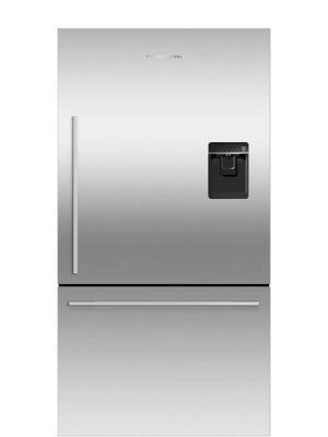 FISHER & PAYKEL RF522WDRUX5