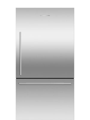 Fisher & Paykel RF522WDRX5