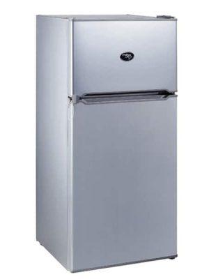 Platinum Series 12 Volt Refrigeration