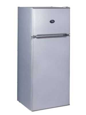 Platinum Series 12 Volt Refrigeration