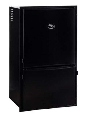 Elite Series 12 Volt Refrigeration