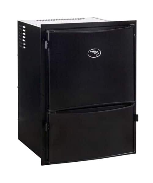 Elite Series 12 Volt Refrigeration