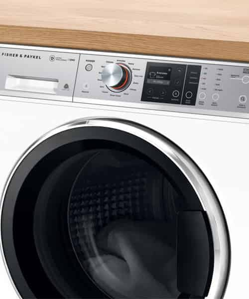 WH1260F1-Panel-12kg-Washer