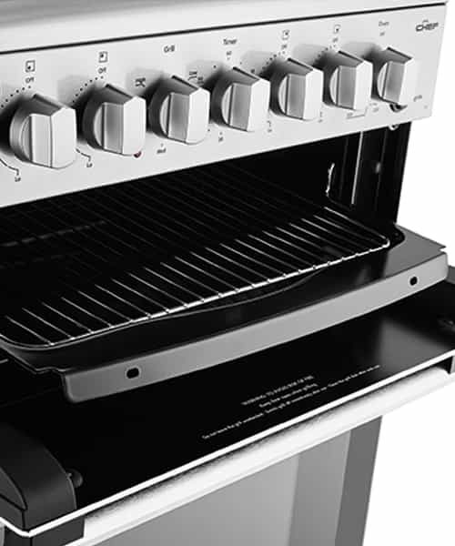 chef-cfg517sb-grill