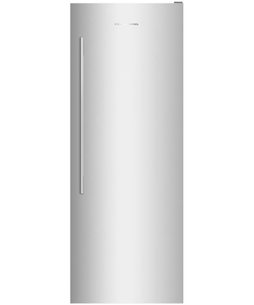 fisher-paykel-e450rxfd1-exterior