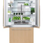 rs90a1-fisher-paykel-integrated-fridge-img2