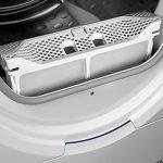 electrolux-edh803cewa-8kg-heat-pump-condenser-dryer-2