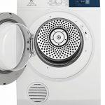 electrolux-edv605h3wb-6kg-vented-dryer-3