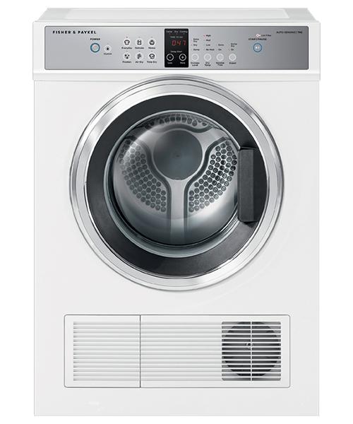 fisher-paykel-de7060g2-7kg-vented-dryer