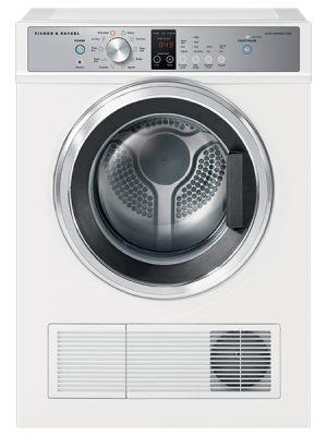 fisher-paykel-de7060p2-vented-dryer