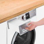 fisher-paykel-dh9060c1-9kg-heat-pump-condenser-dryer-4