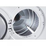 haier-hdv40a1-4kg-vented-dryer-2